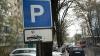 Maşinile parcate neregulamentar ar putea fi evacuate obligatoriu DETALII