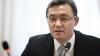 Corman: Anul 2014 este important în relaţia Republicii Moldova cu UE, dar să nu uităm de partenerii din Est