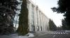 Guvernul vrea să instituie funcţia de secretar de stat în cadrul ministerelor