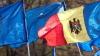 Aleşii locali promovează integrarea Republicii Molodova în Uniunea Europeană