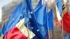 Diplomaţi europeni: Republica Moldova este copilul răsfăţat al Uniunii Europene