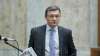 Şeful Legislativului, Igor Corman: Voi propune acordarea accesului liber pentru jurnalişti în Parlament