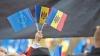 """Oficial european: """"Situaţia instabilă din Ucraina determină UE să ofere mai mult sprijin Moldovei"""""""