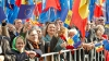 """""""Este un pas înainte"""". Ce aşteptări au moldovenii de la liberalizarea regimului de vize cu UE"""