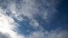 Cerul se menţine noros, dar fără precipitaţii. Termometrele vor indica în continuare valori pozitive