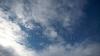 Norii îşi fac apariţia în partea de nord a ţării. Ce surprize ne mai pregăteşte vremea