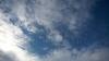Temperaturile continuă să crească. Meteorologii anunţă cer noros, dar fără precipitaţii