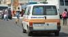 Tânărul din capitală care a căzut cu tot cu balcon a MURIT la spital