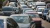 Atenţie şoferi! De astăzi, conducătorii auto care vor încălca regulile de circulaţie VOR PRIMI AMENZI acasă