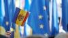 Tot mai mulţi aleşi locali sprijină parcursul european al ţării şi condamnă manifestările separatiste