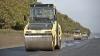 Un nou credit de la Banca Mondială pentru reabilitarea drumurilor locale