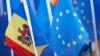 Moment istoric pentru Moldova! Parlamentul European a abolit regimul de vize pentru moldoveni