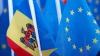 Pentru integrarea în UE. Mai mulţi preşedinţi de raioane au semnat o declaraţie de susţinere a reformelor Guvernului