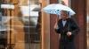 Meteorologii anunţă ploi pe arii extinse şi temperaturi în creştere pentru următoarele zile