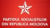 PSRM a început deja să înregistreze cereri privind organizarea referendumurilor locale