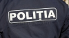 Poliţiştii sunt lideri la dosare de corupţie. Procurorii au trimis în instanţă peste 170 de cauze în care sunt implicaţi oamenii legii