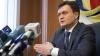 Promisiunea lui Dorin Recean: Poliţiştii moldoveni vor fi mai operativi şi vor fi testaţi la poligraf