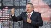 """Dmitry Rogozin şi-a AMÂNAT vizita la Kiev: """"Lasă-i să facă ordine mai întâi"""""""