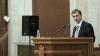 Guvernatorul BNM promite să dea numele celor care stau în spatele atacurilor asupra Victoriabank şi Moldova-Agroindbank