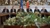 Adunarea generală a Coaliţiei se întruneşte în prima şedinţă din acest an