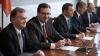 Coaliţia Pro-Europeană lansează o campanie de informare privind integrarea europeană a Republicii Moldova