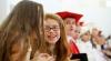 Veste bună pentru părinţi! Copiii vor putea fi înregistraţi online la grădiniţă (VIDEO)