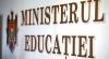 Directorii de licee au păreri împărţite despre iniţiativa Ministerului Educaţiei de a modifica Legea Învăţământului