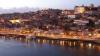 Oraşul Porto a fost ales drept cea mai bună destinaţie turistică din Europa
