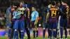 Barcelona este aproape calificată în sferturile de finală ale Ligii Campionilor după ce a învins pe Manchester City