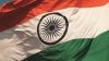 Sportivii indieni vor putea concura sub drapelul naţional la Jocurile Olimpice de la Soci