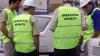 Un inspector de muncă a fost arestat pentru că ar fi cerut 1.000 de lei de la un agent economic