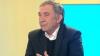 Ion Iovcev: Am fost învinuit de contrabandă acum voi fi învinuit de falsificarea documentelor