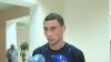 Premieră în fotbalul moldovenesc! Artur Ioniţă va evolua la Hellas Verona din Serie A
