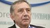 Detalii despre demisia lui Ion Iovcev: A fost eliberat din funcţie prin telefon