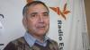 """Directorul Liceului """"Lucian Blaga"""" din Tiraspol vine deseară la Fabrika. Pune-i întrebări AICI!"""
