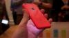 (FOTO) Un iPhone 5C s-a aprins în buzunarul unei adolescente din SUA