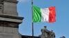 După o zi lungă de negocieri, italienii nu şi-au aflat numele viitorului premier