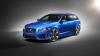 Jaguar lansează cel mai agresiv Sportbrake din gamă