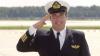 Marele actor american John Travolta îşi serbează ziua de naştere. Vezi câţi ani împlineşte starul