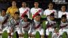River Plate a păşit cu dreptul în turneul final al campionatului Argentinei de fotbal