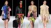 Săptămâna modei la Milano: Blugirl şi Just Cavalli şi-au prezentat colecţiile pentru sezonul toamnă-iarnă