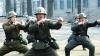 Coreea de Nord ameninţă şi condamnă exerciţiile militare comune pentru soldaţi americani şi sud-coreeni
