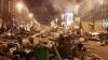 Revista presei internaţionale: Lumea rămâne cu privirea aţintită pe Ucraina