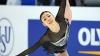 Sud-coreenii se aşteptau la o evoluţie mai bună la Soci. Următoarea Olimpiadă de Iarnă va fi chiar în ţara lor
