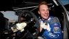 Pilotul finlandez Jari-Matti Latvala a câştigat pentru a treia oară în carieră Raliul Suediei