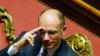 Italia a rămas fără Guvern: Preşedintele Napolitano a acceptat demisia premierului Letta