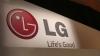 LG îşi etalează smartphone-ul cu ecran mare şi sfidează ameninţarea din partea Lenovo