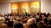 Arta costă. Un tablou al pictorului Francis Bacon a fost vândut cu peste 50 de milioane de dolari