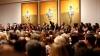Licitaţie record la Londra! Casa Christie's a adunat peste 200 de milioane de euro într-o singură seară