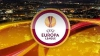 Surprize în turul şaisprezecimilor Ligii Europei